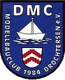 Logo_dmc
