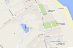 See-Karte2